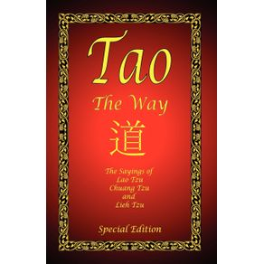 Tao---The-Way---Special-Edition