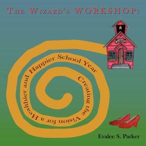 The-Wizards-Workshop