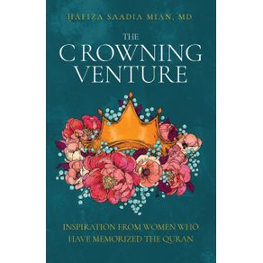 The-Crowning-Venture