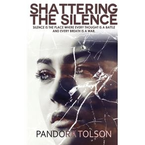 Shattering-the-Silence