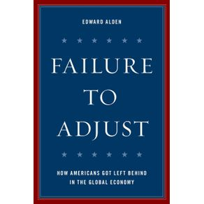 Failure-to-Adjust