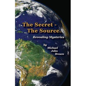 The-Secret---The-Source