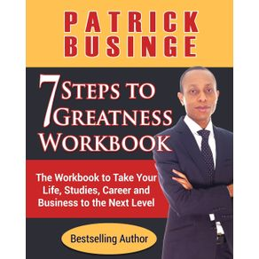 7-Steps-to-Greatness-Workbook