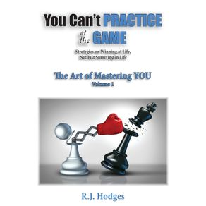 You-Cant-Practice-at-the-Game