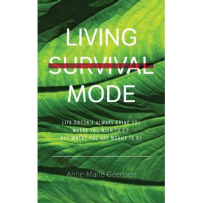 Living-Survival-Mode