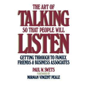Art-of-Talking-So-That-People-Will-Listen