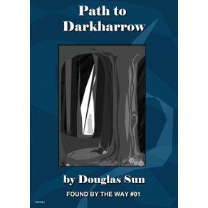 Path-to-Darkharrow