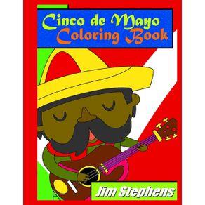 Cinco-de-Mayo-Coloring-Book