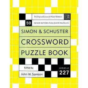 Crossword-Puzzle-Book-Series-227