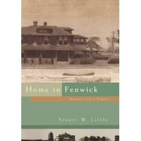 Home-in-Fenwick