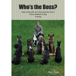 Whos-the-Boss-
