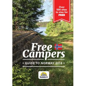 Free-campers-Guide-to-Norway