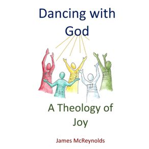 Dancing-with-God