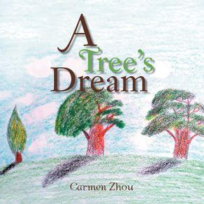 A-Trees-Dream