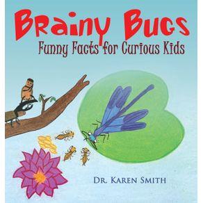 Brainy-Bugs