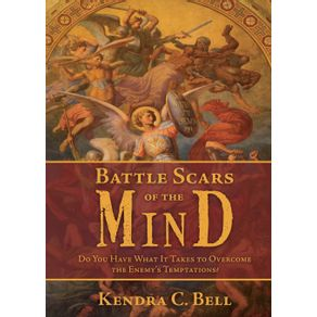 Battle-Scars-of-the-Mind