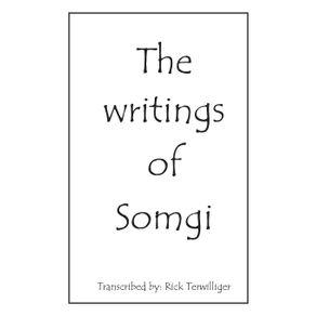 The-Writings-of-Somgi