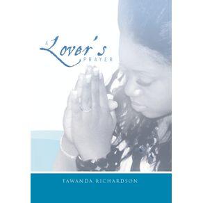 A-Lovers-Prayer