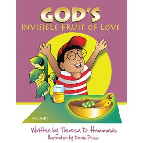 Gods-Invisible-Fruit-of-Love