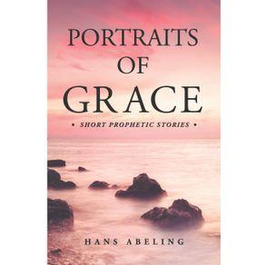 Portraits-of-Grace