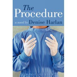 The-Procedure