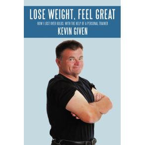 Lose-Weight-Feel-Great