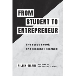 From-Student-to-Entrepreneur