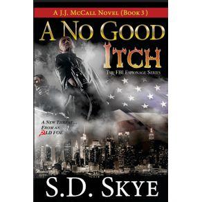 A-No-Good-Itch--A-J.J.-McCall-Novel-