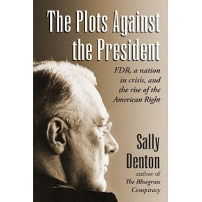 The-Plots-Against-the-President