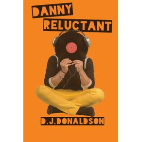Danny-Reluctant