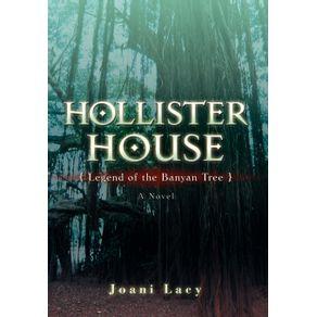 Hollister-House