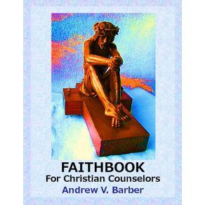Faithbook-for-Christian-Counselors