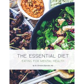The-Essential-Diet