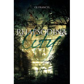 Rhapsodina-City
