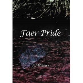 Faer-Pride