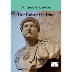 Der-Kaiser-Hadrian