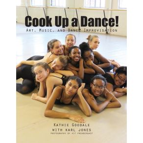 Cook-Up-A-Dance