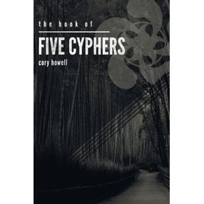 The-Book-of-Five-Cyphers