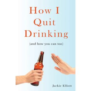How-I-Quit-Drinking