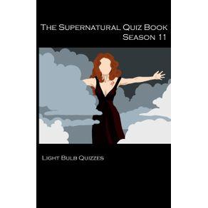The-Supernatural-Quiz-Book-Season-11