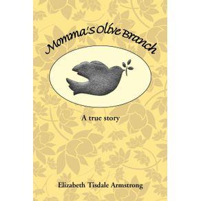 Mommas-Olive-Branch