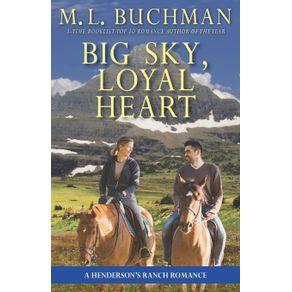 Big-Sky-Loyal-Heart