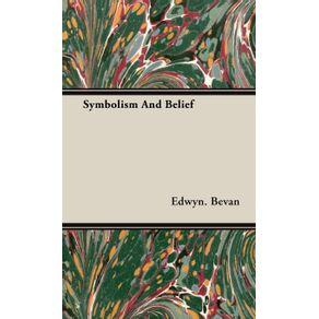 Symbolism-And-Belief