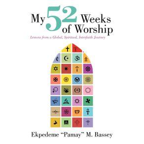 My-52-Weeks-of-Worship
