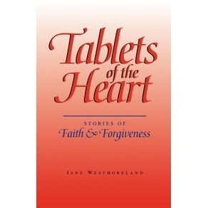 Tablets-of-the-Heart