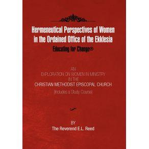 Hermeneutical-Perspectives-of-Women-in-the-Ordained-Office-of-the-Ekklesia