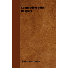 Commodore-John-Rodgers