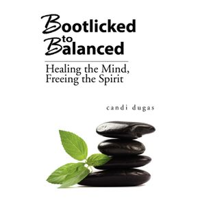 Bootlicked-to-Balanced