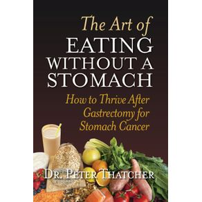 THE-ART-OF-EATING-WITHOUT-A-STOMACH