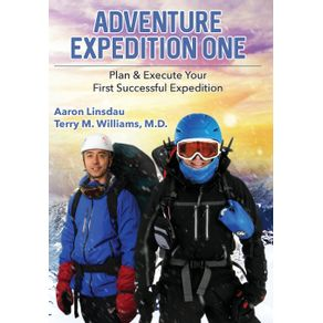 Adventure-Expedition-One